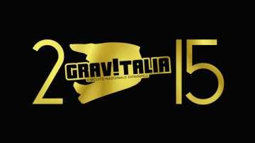 calendarioGRAVITALIA2015