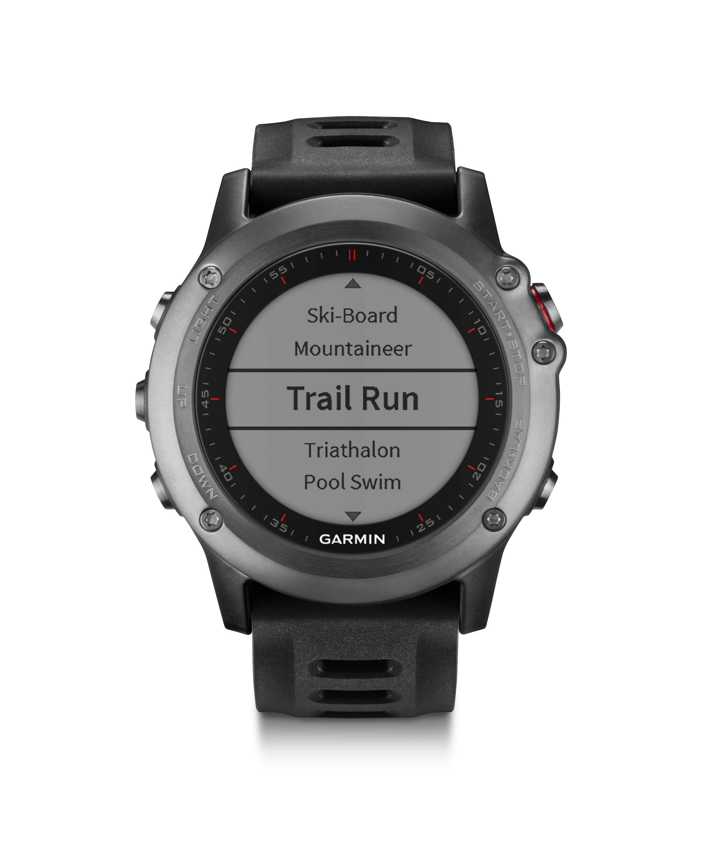 GARMIN_Fenix3_grey-10.jpg