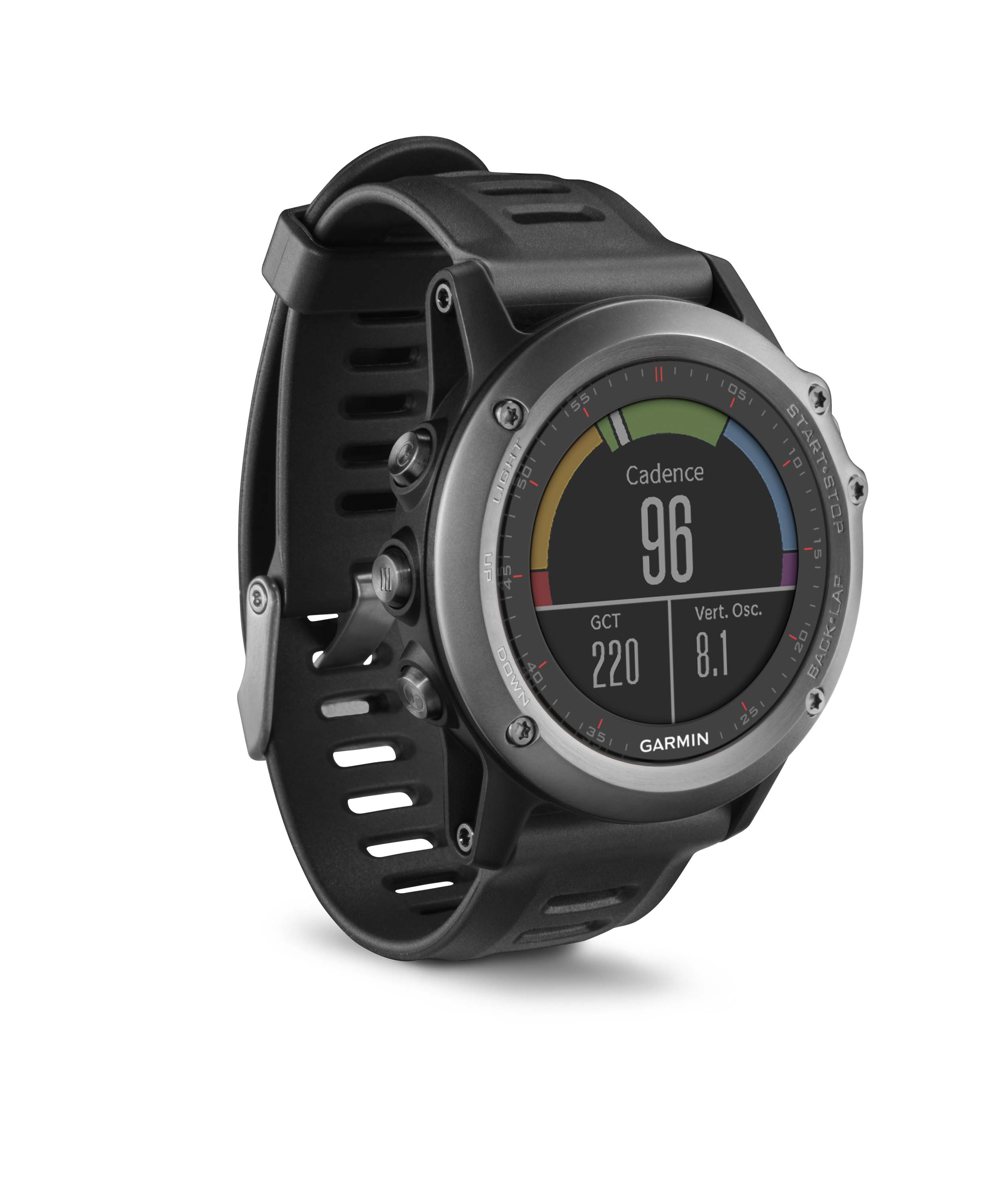 GARMIN_Fenix3_grey-13.jpg