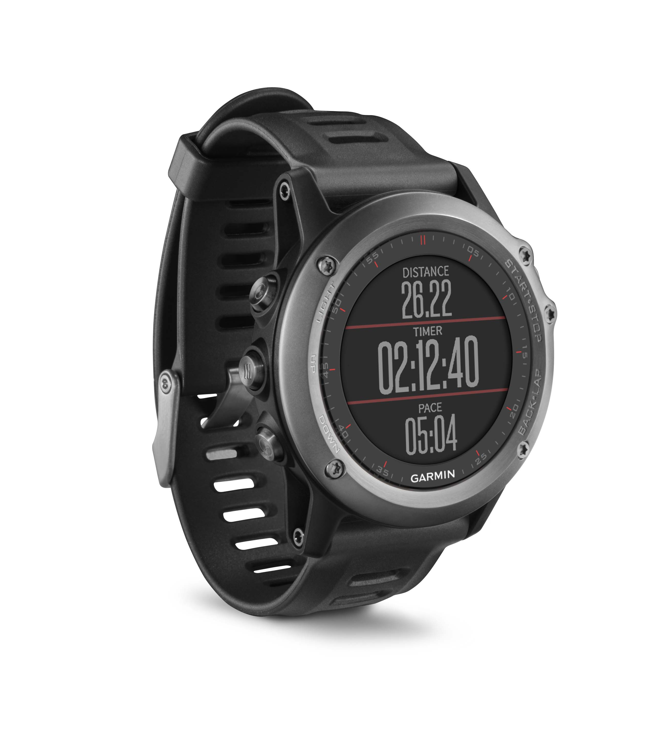 GARMIN_Fenix3_grey-14.jpg