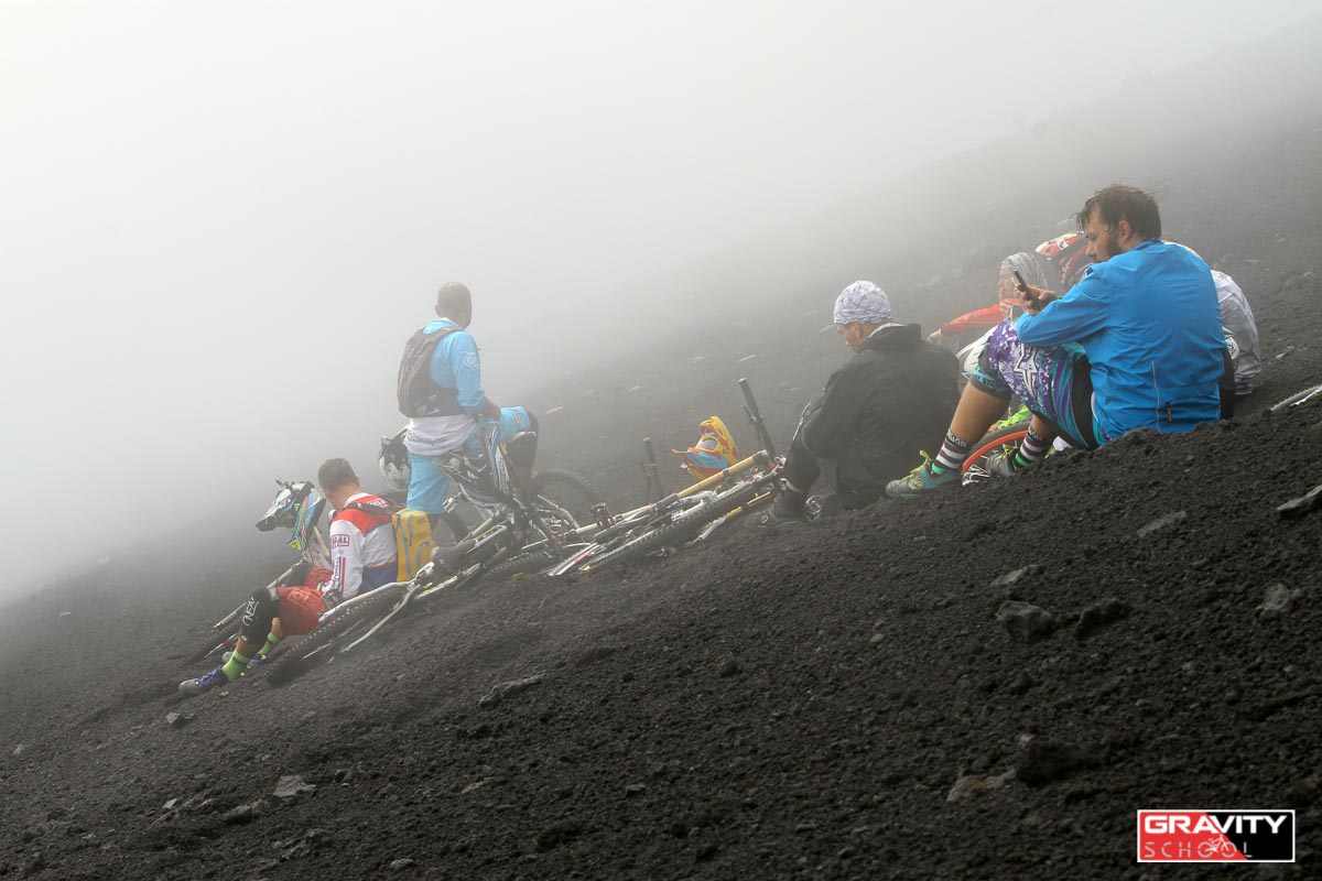 Gravity School Etna-10