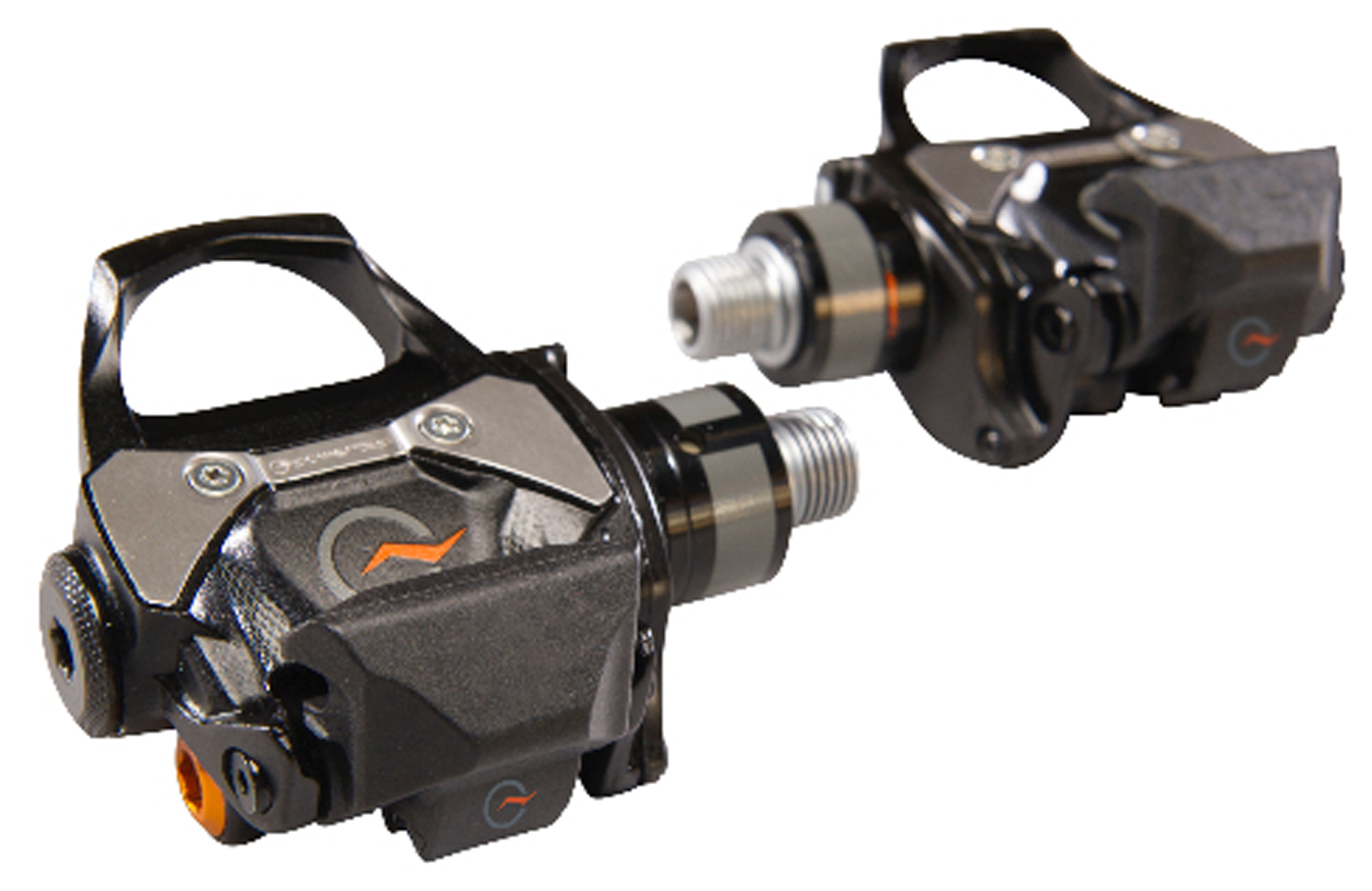 Powertap pedali2