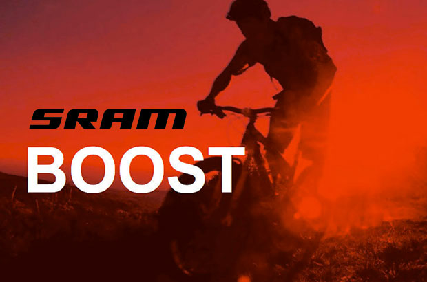 SRAM-Boost-148-2016
