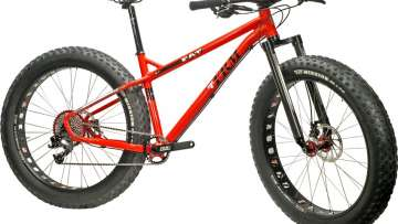 bici8hpfatfun3
