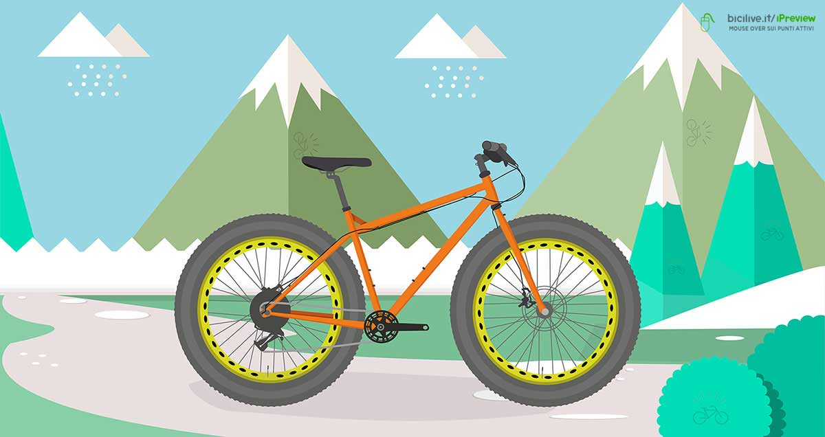 fat_bike_ipreview