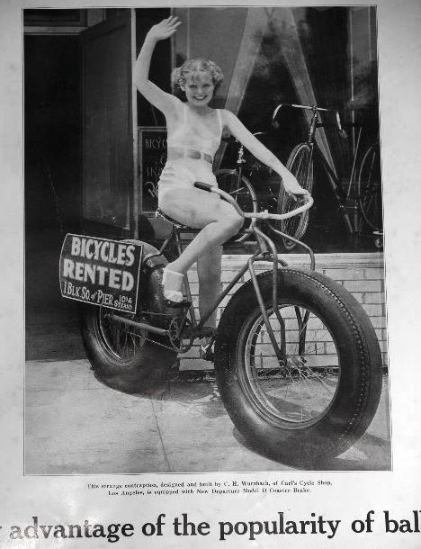 vintage-fat-bike-americana.jpg