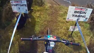 Enduro_World_Series_Alex_Lupato_onboard