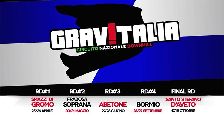 Gravitalia-full-season