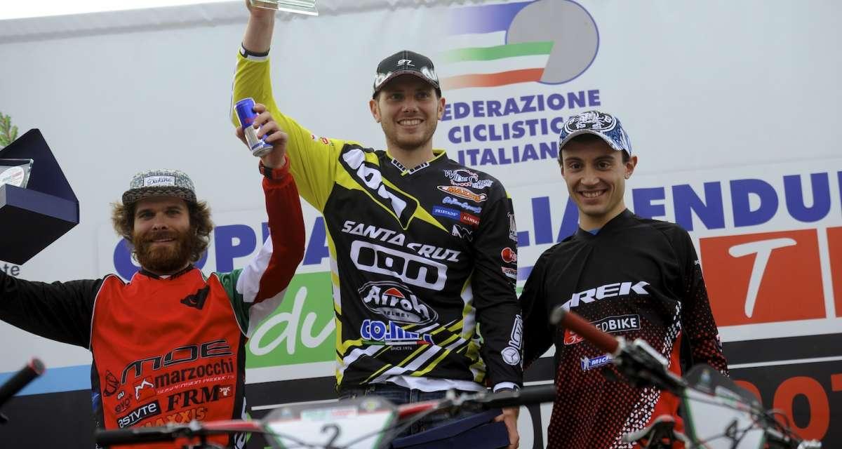 classifica coppa italia enduro 2015