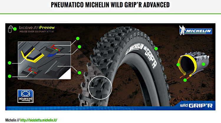 featured-wildgrip-Michelin.jpg