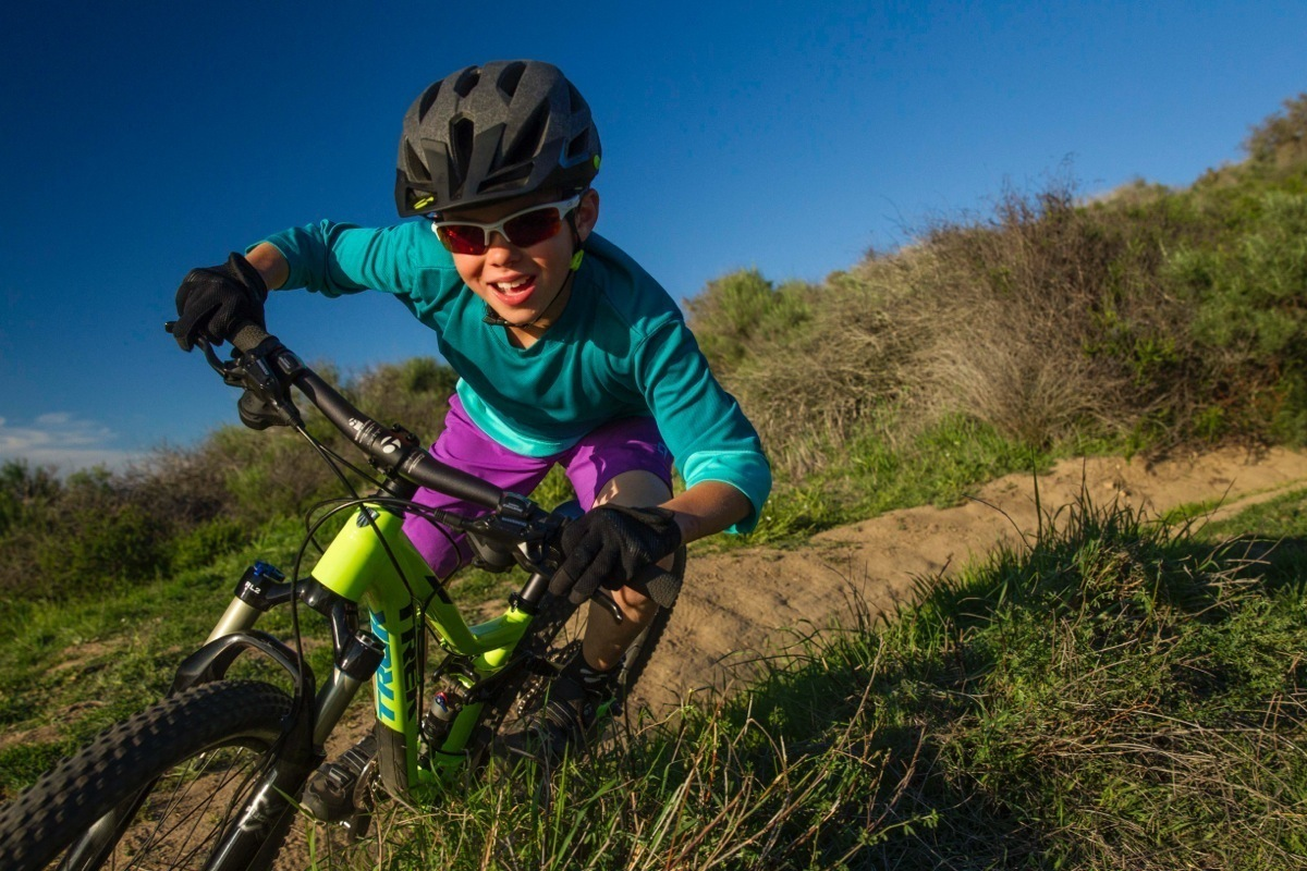 mountain_bike_bambino_trek_06.jpg