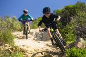 mountain_bike_bambino_trek_11