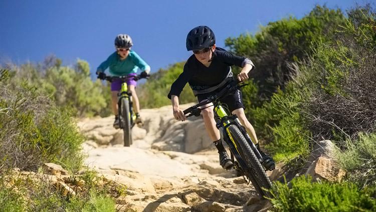 mountain_bike_bambino_trek_11