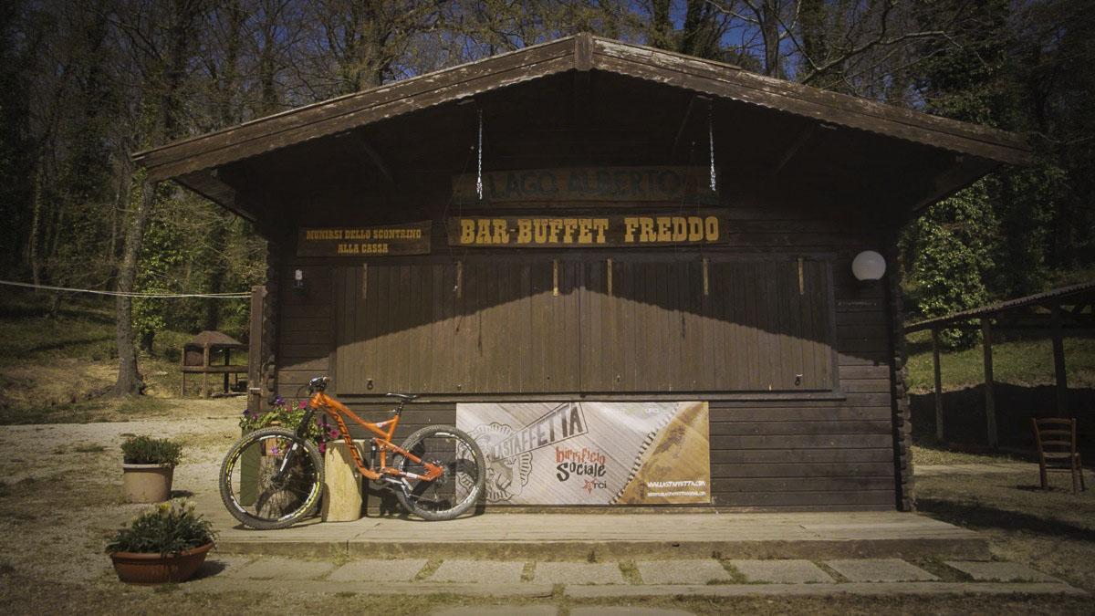 toscana_mountain_bike_birra_00