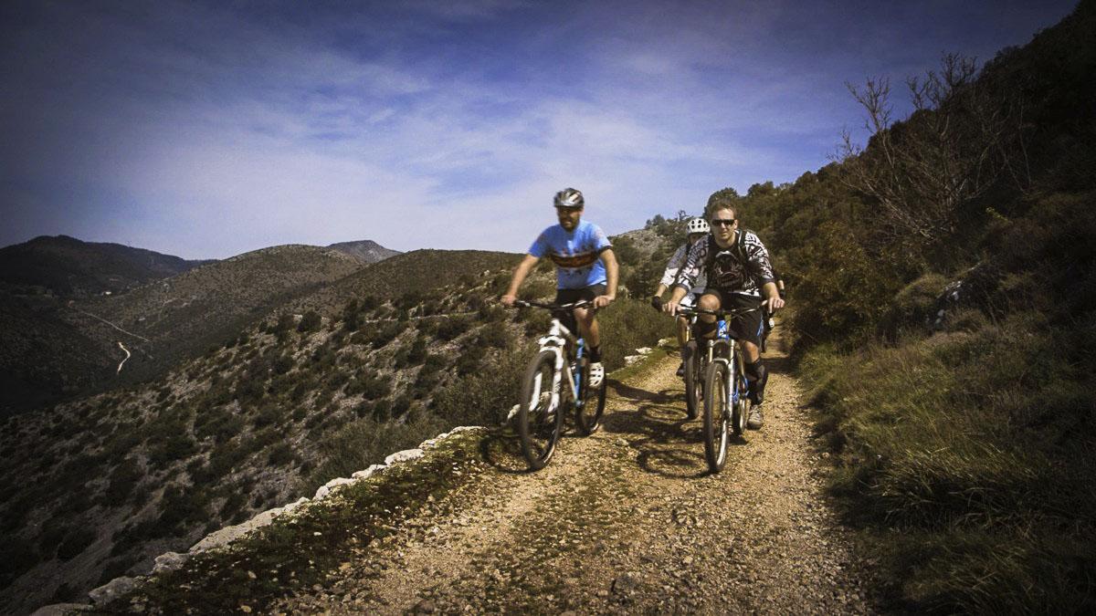 toscana_mountain_bike_birra_04.jpg