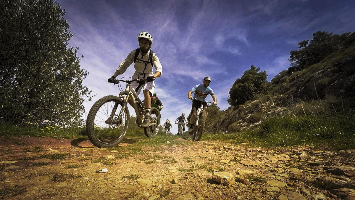 toscana_mountain_bike_birra_05.jpg