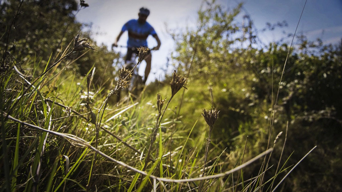 toscana_mountain_bike_birra_09.jpg