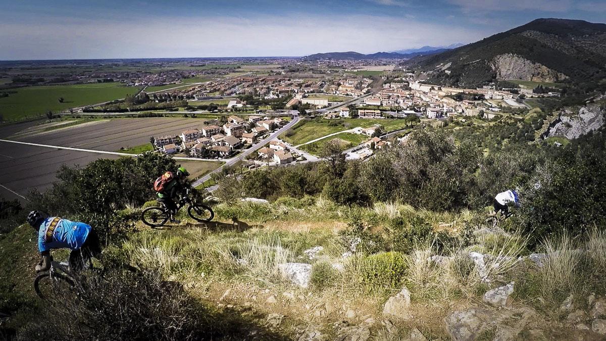 toscana_mountain_bike_birra_10.jpg
