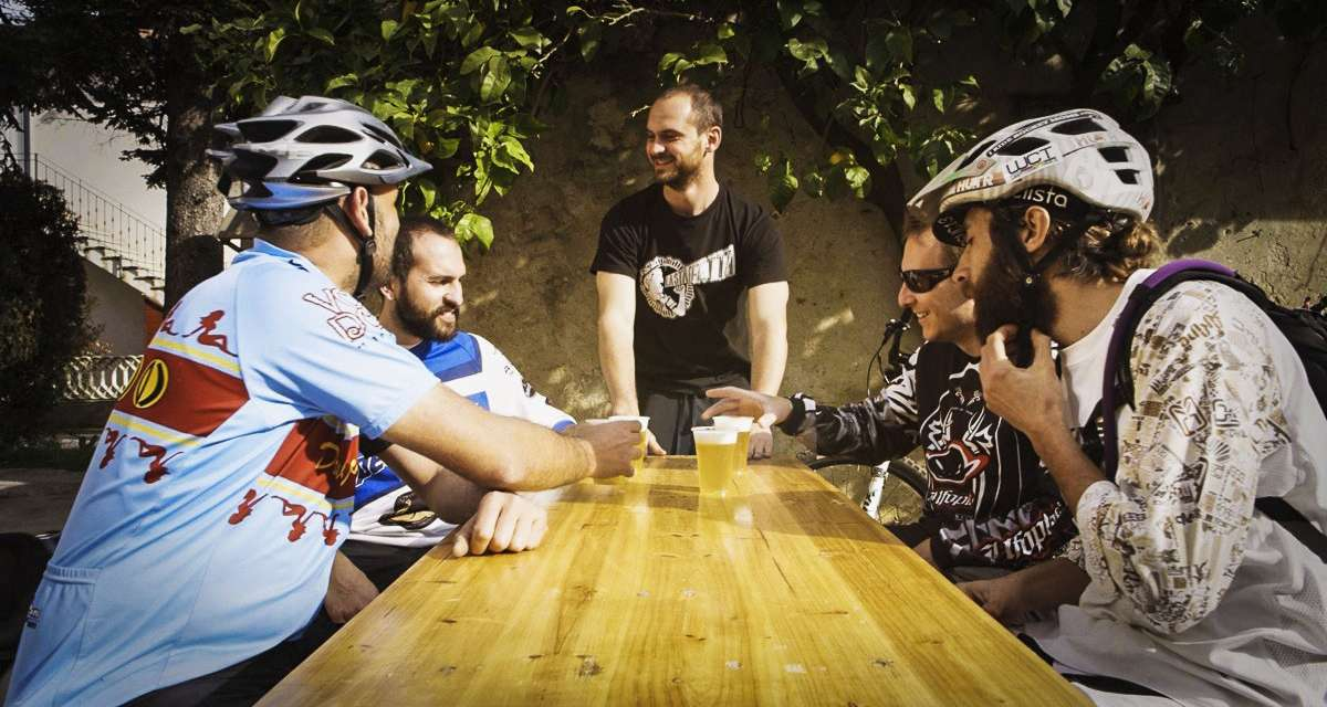 toscana_mountain_bike_birra_00