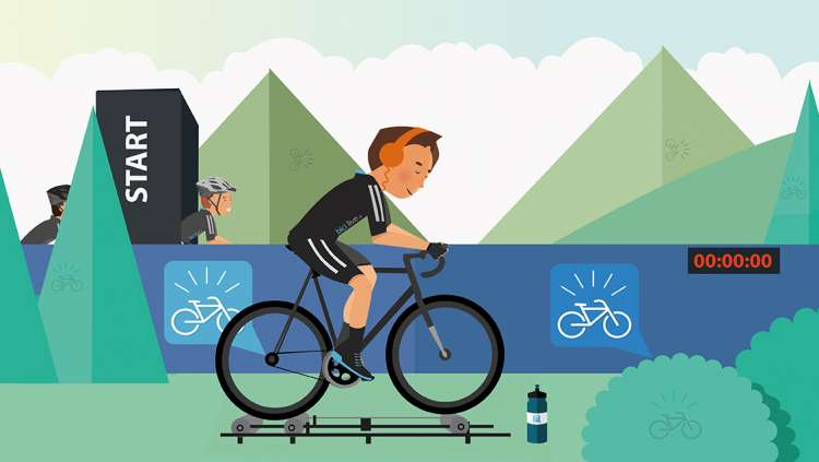 03_Il_riscaldamento_nel_ciclismo