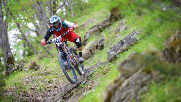 coppa italia enduro