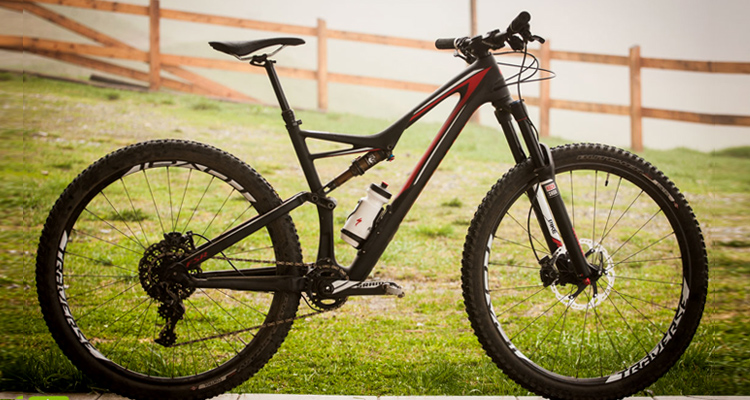 Specialized_mtb_2016_ Stumpjumper