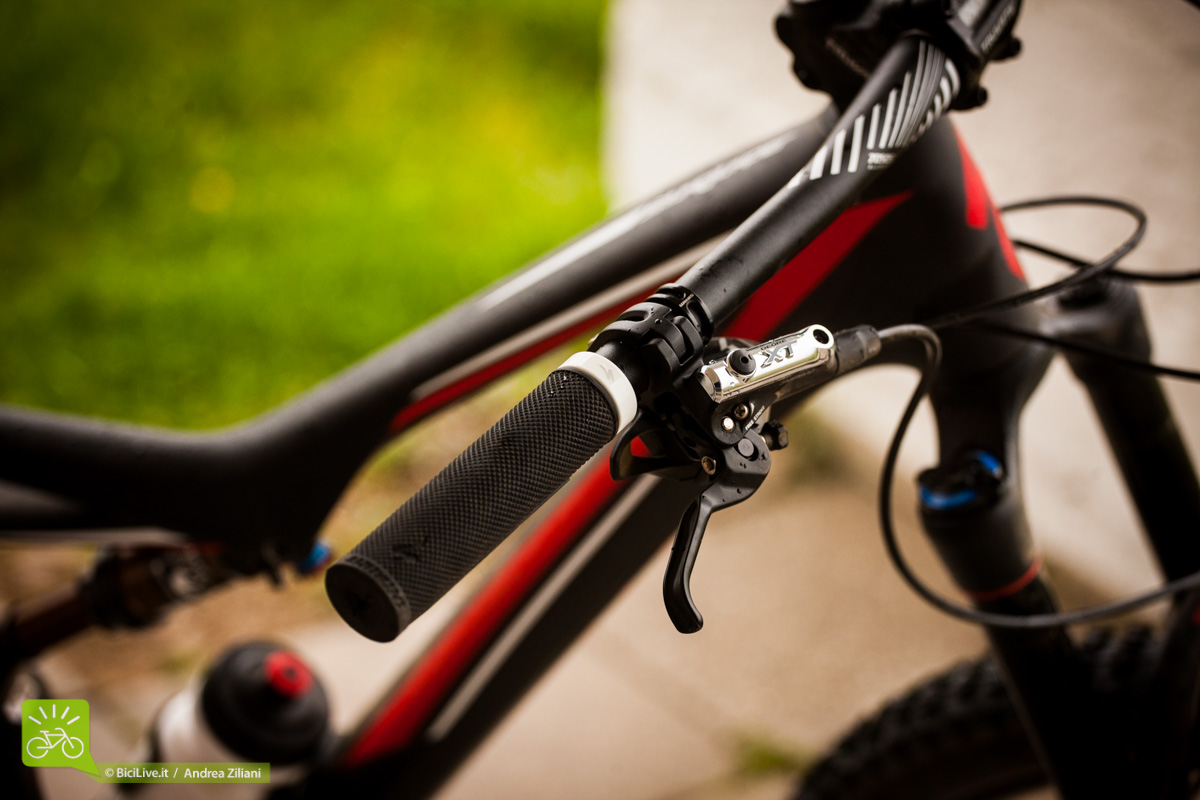 Specialized_mtb_2016_-Stumpjumper_00.jpg