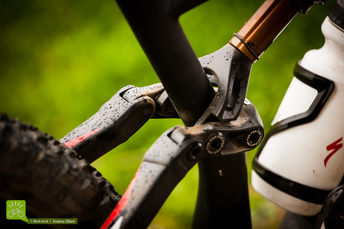 Specialized_mtb_2016_-Stumpjumper_07.jpg