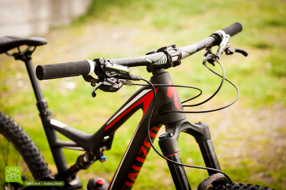 Specialized_mtb_2016_-Stumpjumper_10.jpg