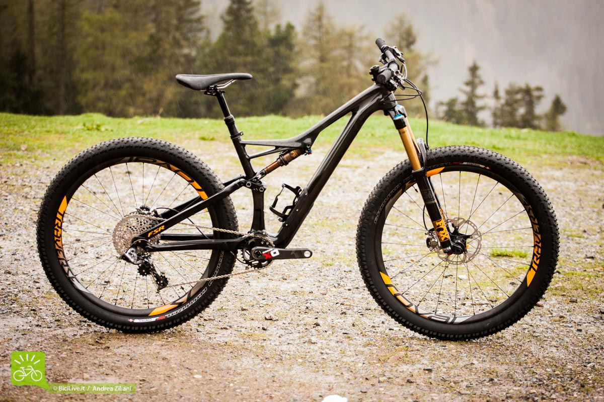 Specialized_mtb_2016_ Stumpjumper_12