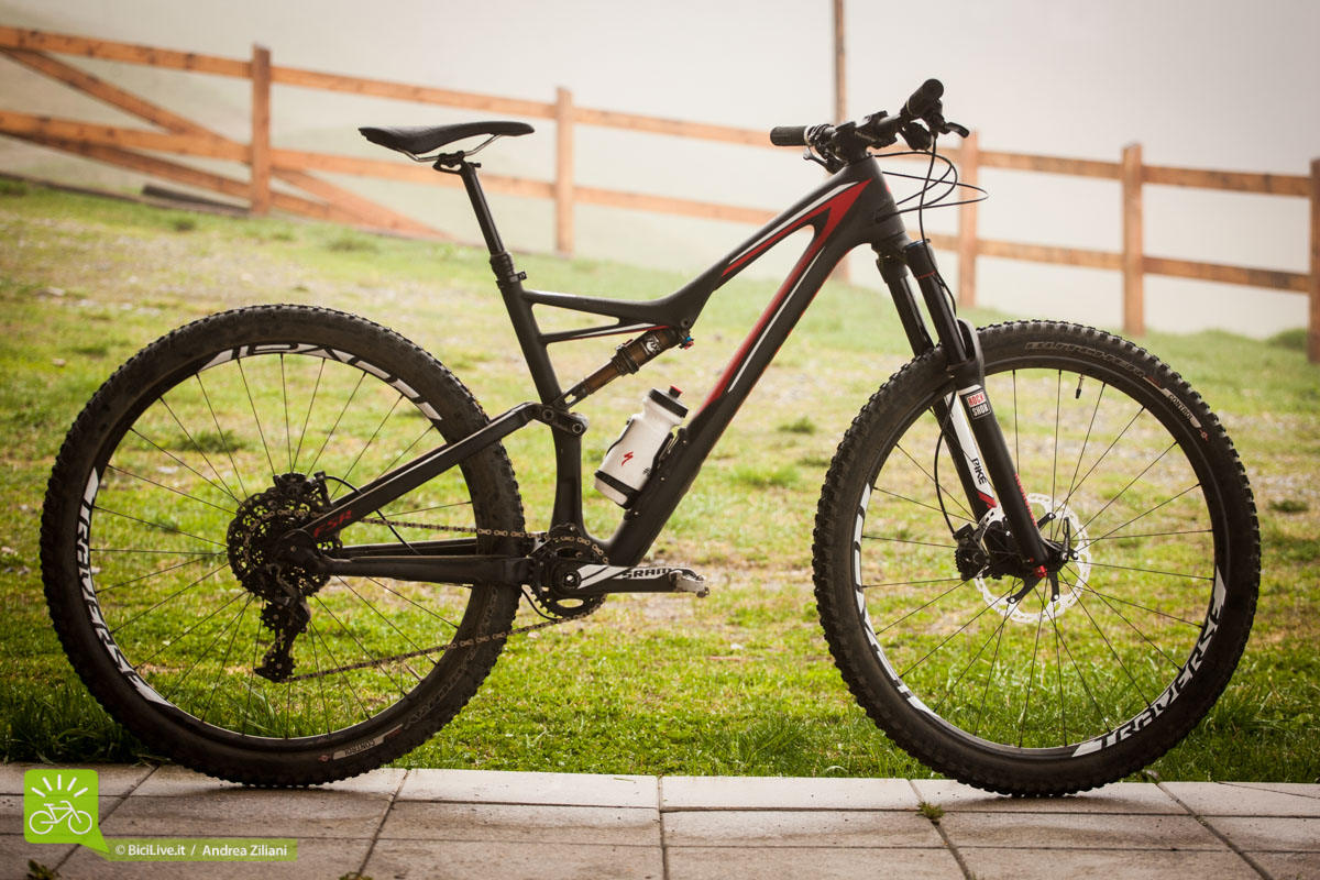 Specialized_mtb_2016_ Stumpjumper_17
