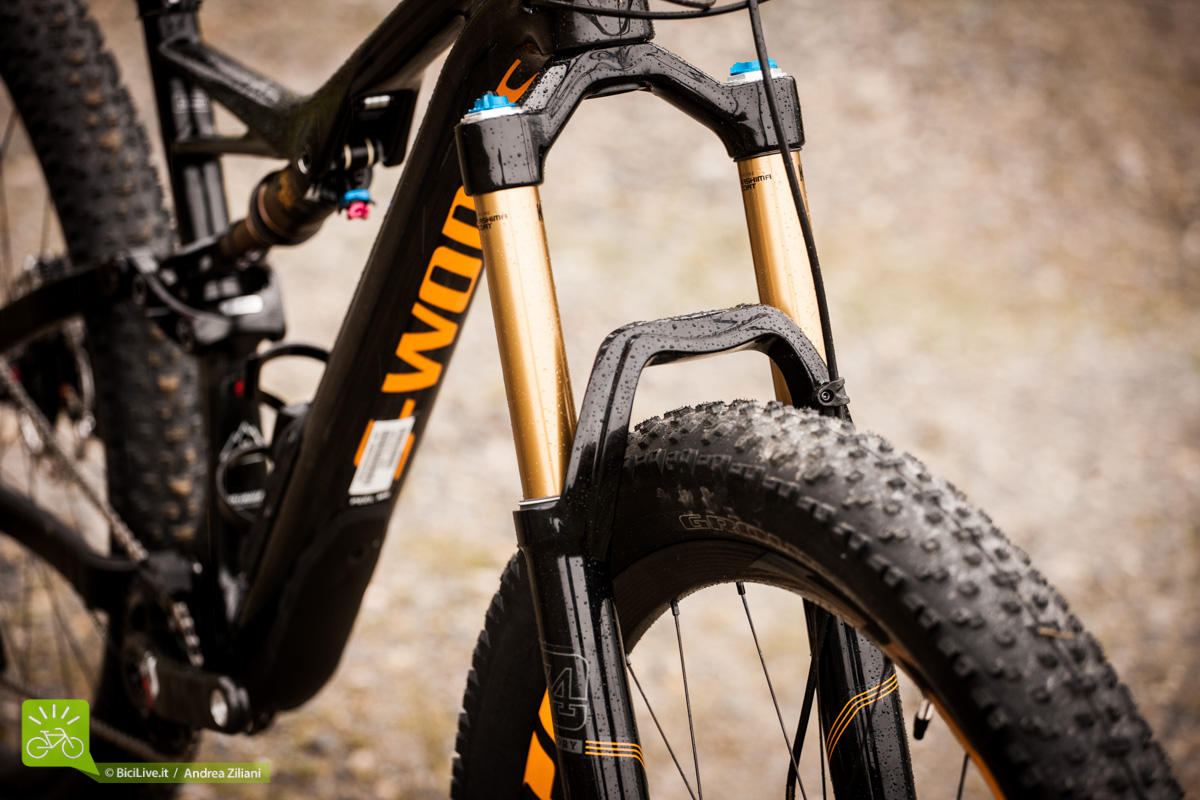 Specialized_mtb_2016_-Stumpjumper_18.jpg