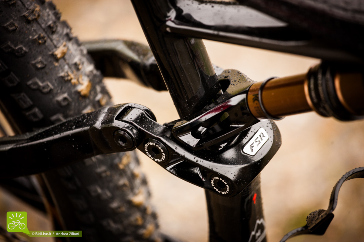 Specialized_mtb_2016_-Stumpjumper_20.jpg
