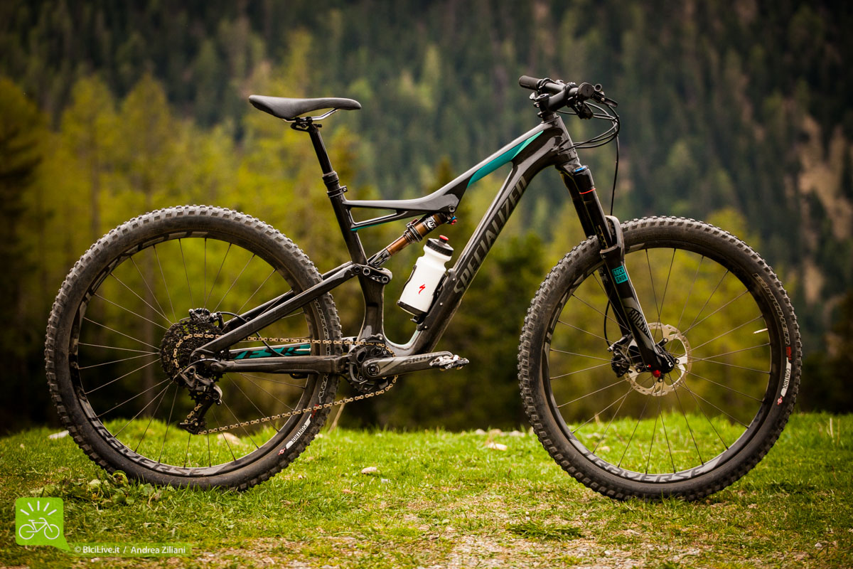 Specialized_mtb_2016_rhyme_14