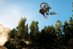 The_Neethlings_Video_mtb