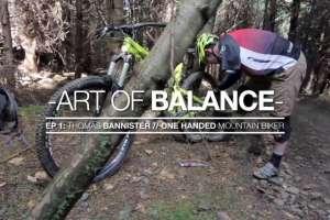 art-of-balance