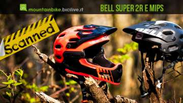 casco_enduro_bell_super_R2_mips-00