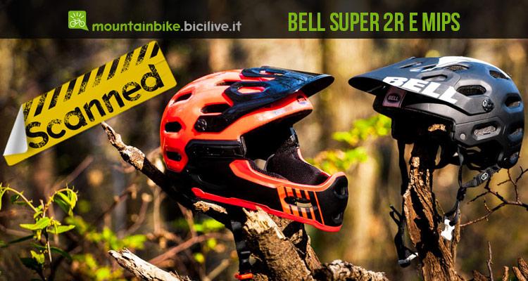 casco_enduro_bell_super_R2_mips-00