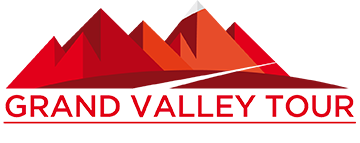 grand_valley_tour_logo