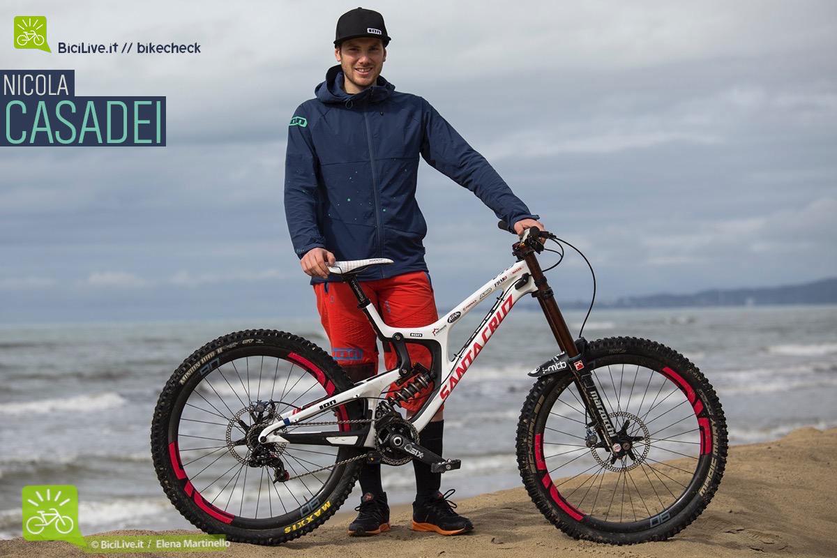 nicola-casadei-bicilive-bikecheck-mountainbike