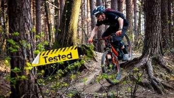 test_scott_genius_700_lt_tuned_0