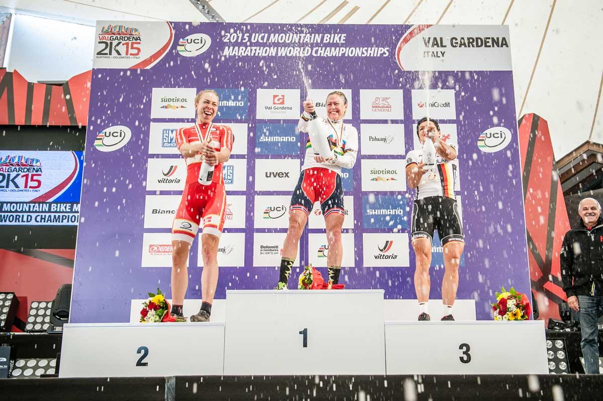 15_UCI-WCS_Award_Posium-Women_Dahle-Flesjaa_Langvad_Spitz_2.jpg