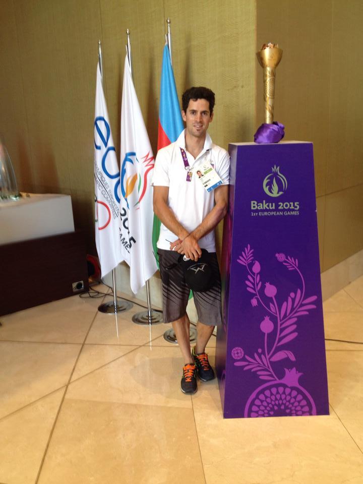 Baku2015_Andrea_Tiberi.jpg