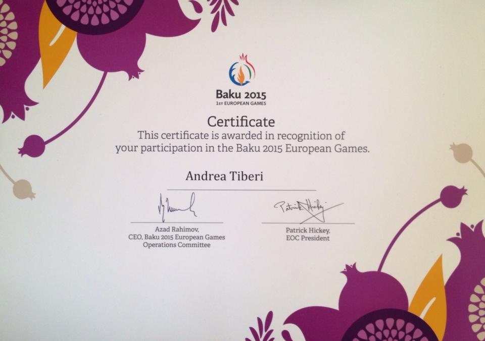 Baku2015_certificate_Andrea_Tiberi.jpg