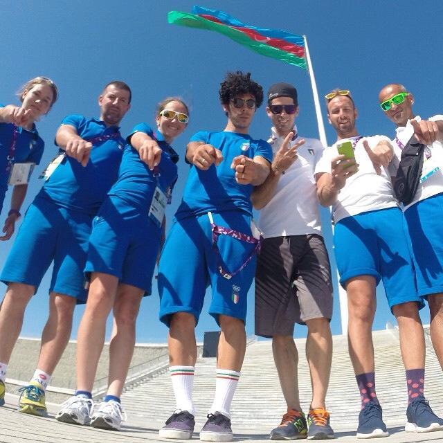 Baku2015_italian_team.jpg