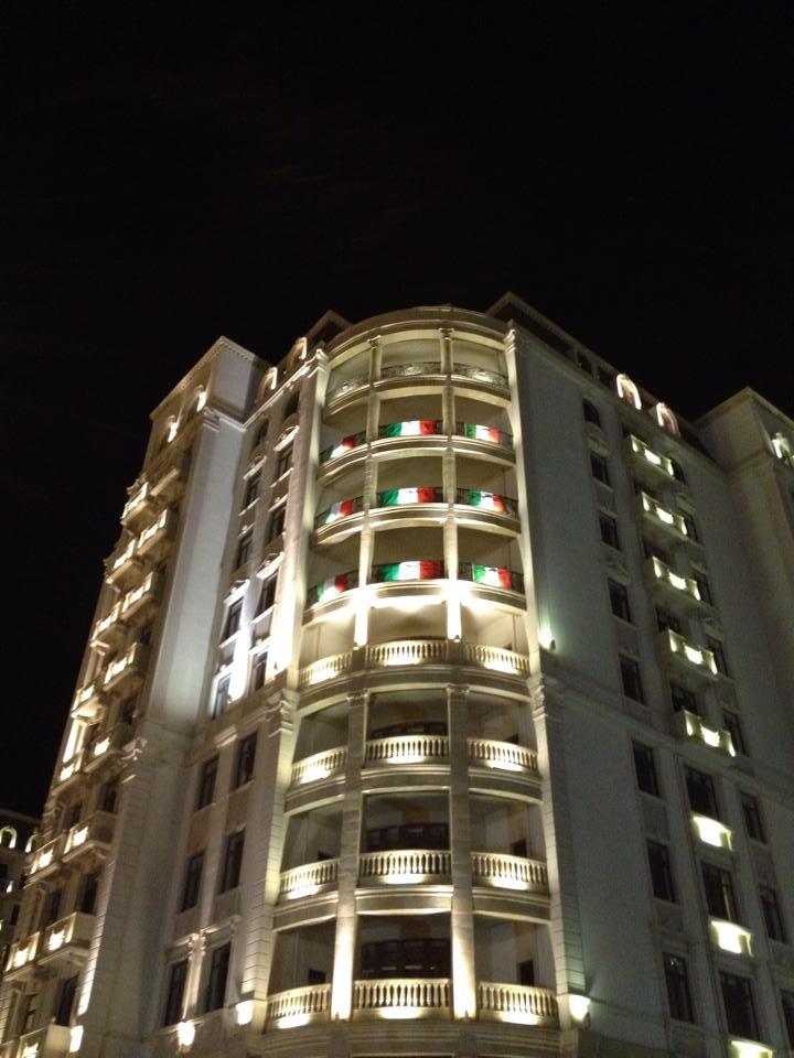 Baku2015_italy_flag.jpg