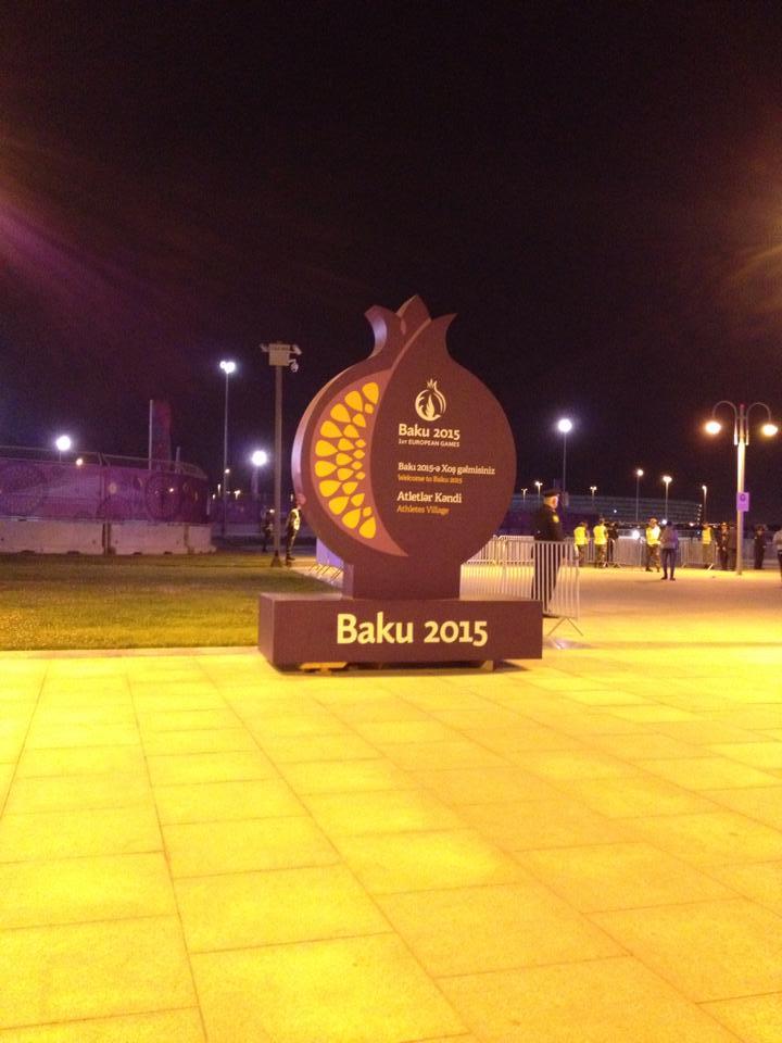 Baku2015_photo.jpg