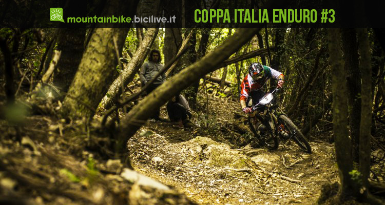 Coppa_Italia_Enduro_01