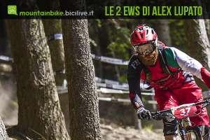 EWS_Alex_Lupato_01