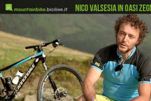Nico_Valsesia_1